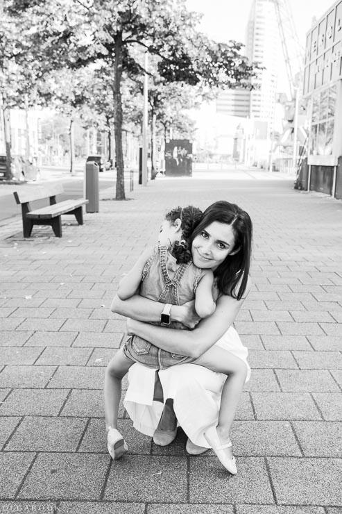 Rotterdam-fotoshoot-gezin-OlgaRookPhotography-19