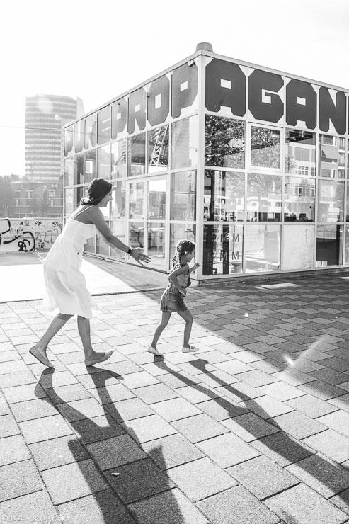 Rotterdam-fotoshoot-gezin-OlgaRookPhotography-20