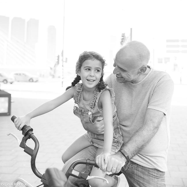 Rotterdam-fotoshoot-gezin-OlgaRookPhotography-26