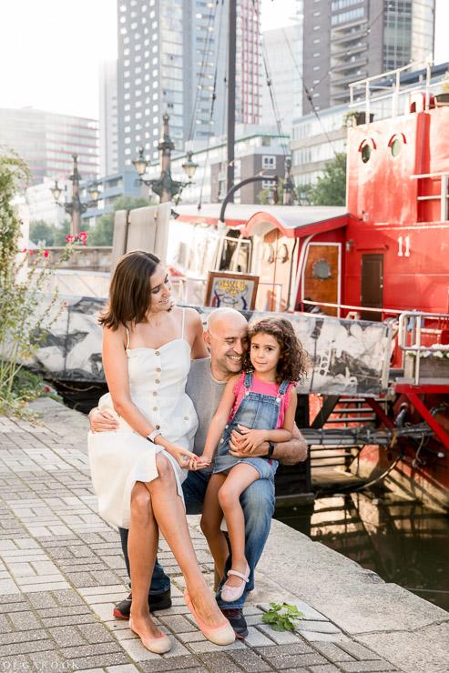 Rotterdam-fotoshoot-gezin-OlgaRookPhotography-3