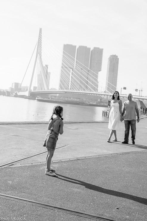 Rotterdam-fotoshoot-gezin-OlgaRookPhotography-30