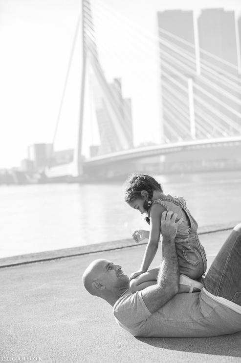 Rotterdam-fotoshoot-gezin-OlgaRookPhotography-31