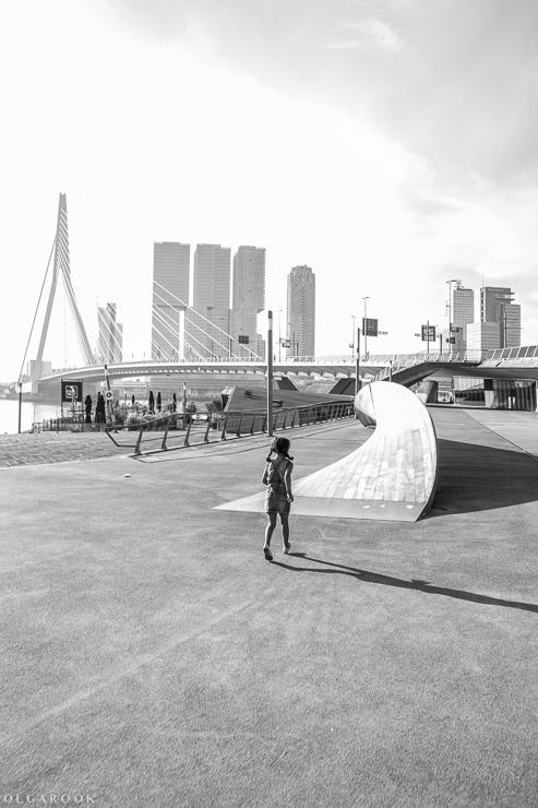 Rotterdam-fotoshoot-gezin-OlgaRookPhotography-32
