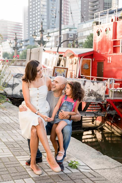 Rotterdam-fotoshoot-gezin-OlgaRookPhotography-4