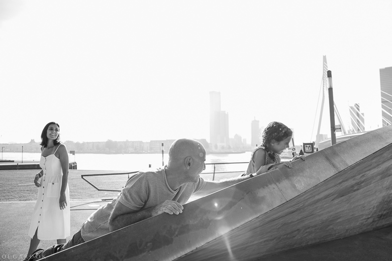 Rotterdam-fotoshoot-gezin-OlgaRookPhotography-41