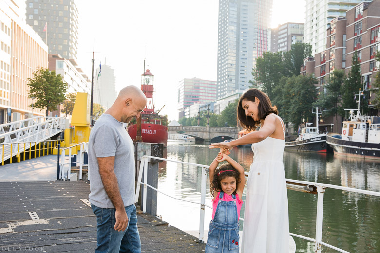 Rotterdam-fotoshoot-gezin-OlgaRookPhotography-5