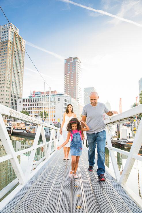 Rotterdam-fotoshoot-gezin-OlgaRookPhotography-9