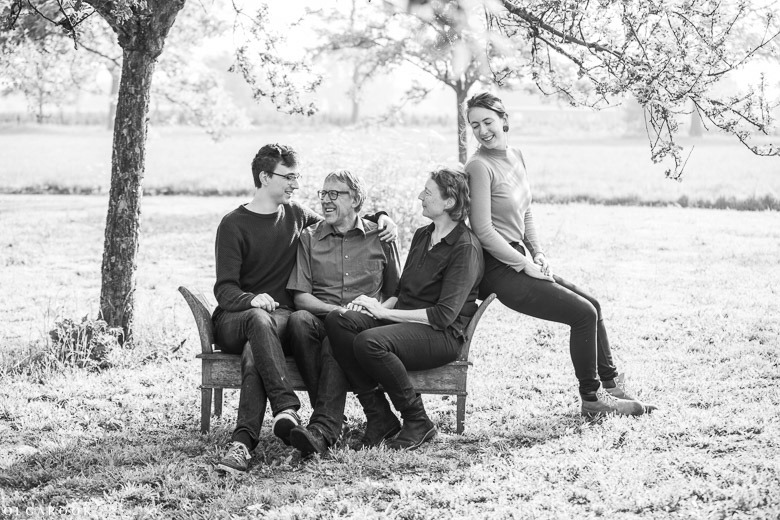 fotoshoot-ouders-kinderen-limburg-10