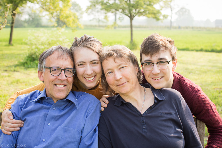 fotoshoot-ouders-kinderen-limburg-12