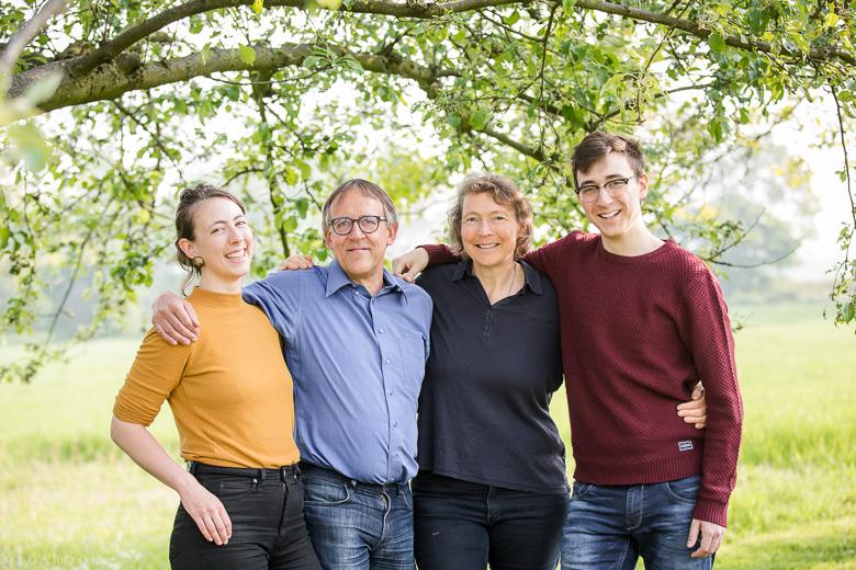 fotoshoot-ouders-kinderen-limburg-15