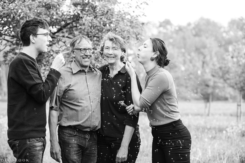 fotoshoot-ouders-kinderen-limburg-4