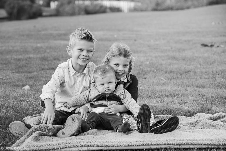 groepsfoto-kinderen-natuur-OlgaRookPhotography-2