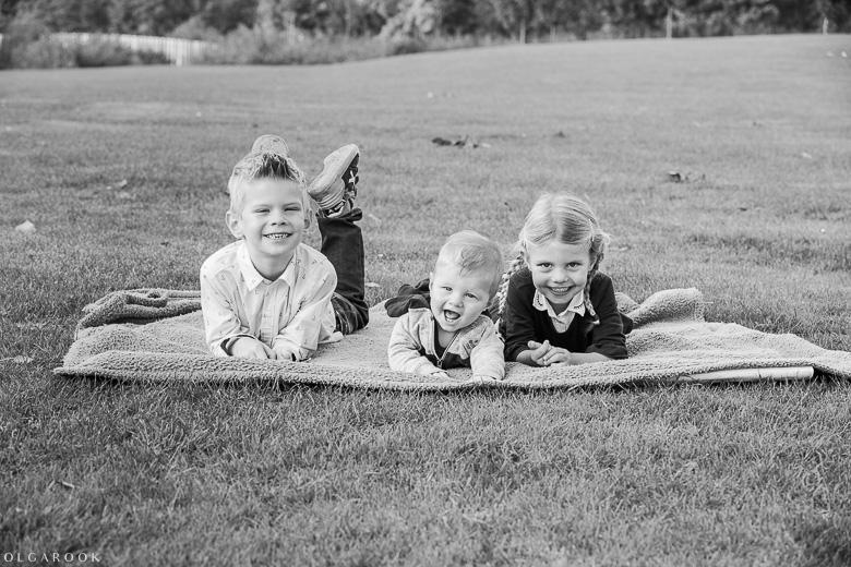 groepsfoto-kinderen-natuur-OlgaRookPhotography