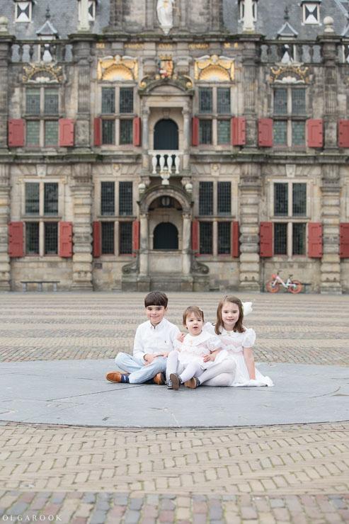 kinderfotograaf-Delft-OlgaRookPhotography-11