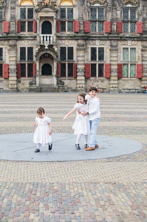 kinderfotograaf-Delft-OlgaRookPhotography-12