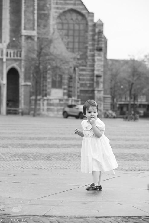 kinderfotograaf-Delft-OlgaRookPhotography-13