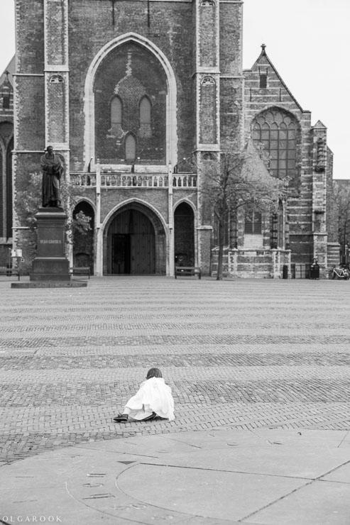 kinderfotograaf-Delft-OlgaRookPhotography-14