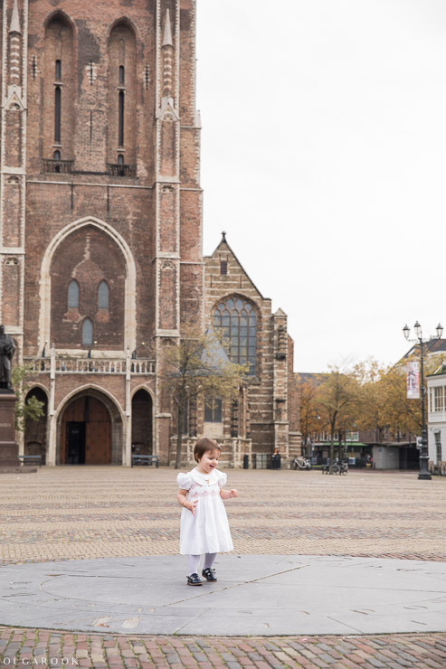 kinderfotograaf-Delft-OlgaRookPhotography-15