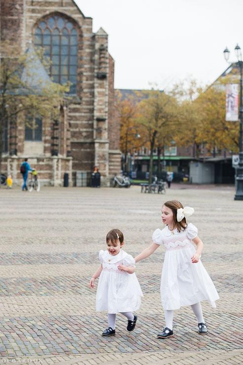 kinderfotograaf-Delft-OlgaRookPhotography-16