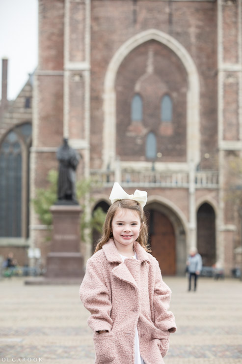kinderfotograaf-Delft-OlgaRookPhotography-17