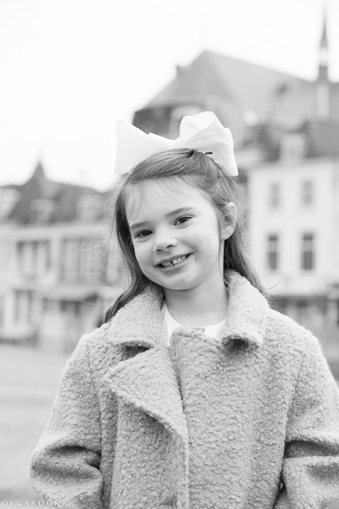kinderfotograaf-Delft-OlgaRookPhotography-18