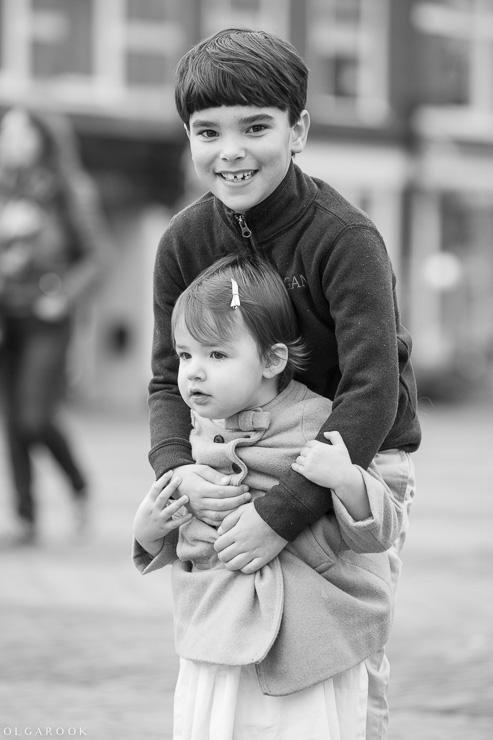 kinderfotograaf-Delft-OlgaRookPhotography-19