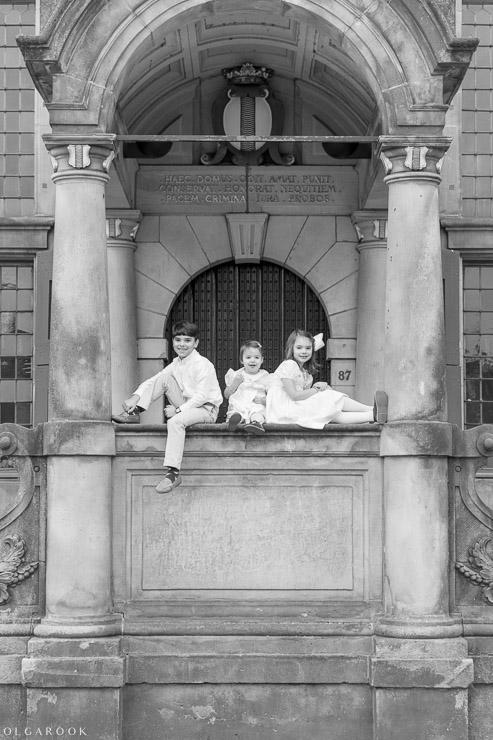 kinderfotograaf-Delft-OlgaRookPhotography-2