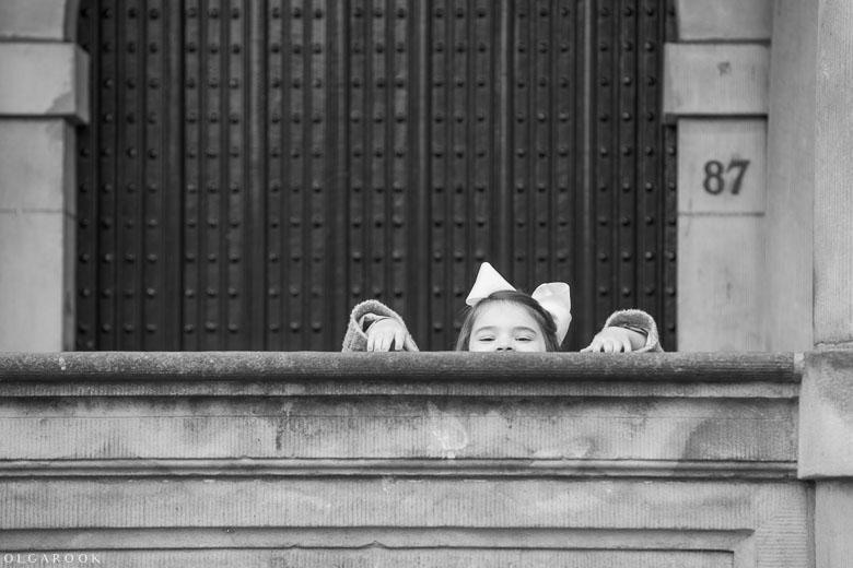 kinderfotograaf-Delft-OlgaRookPhotography-20