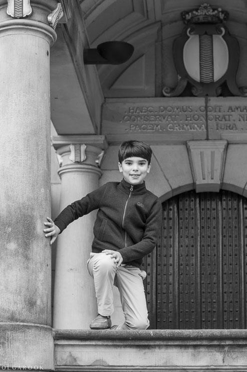 kinderfotograaf-Delft-OlgaRookPhotography-21