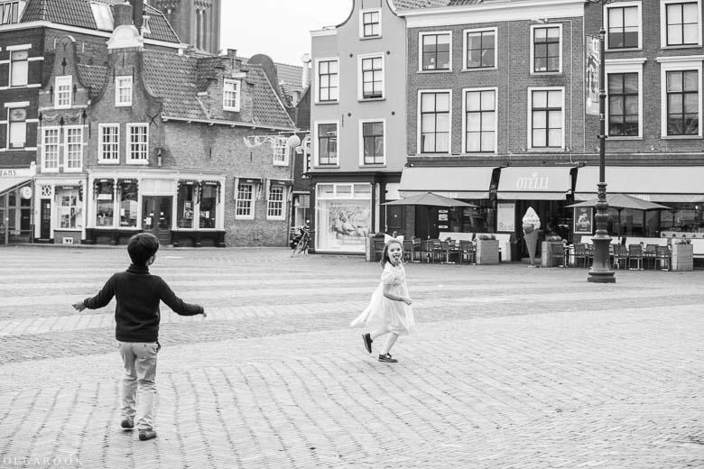 kinderfotograaf-Delft-OlgaRookPhotography-23