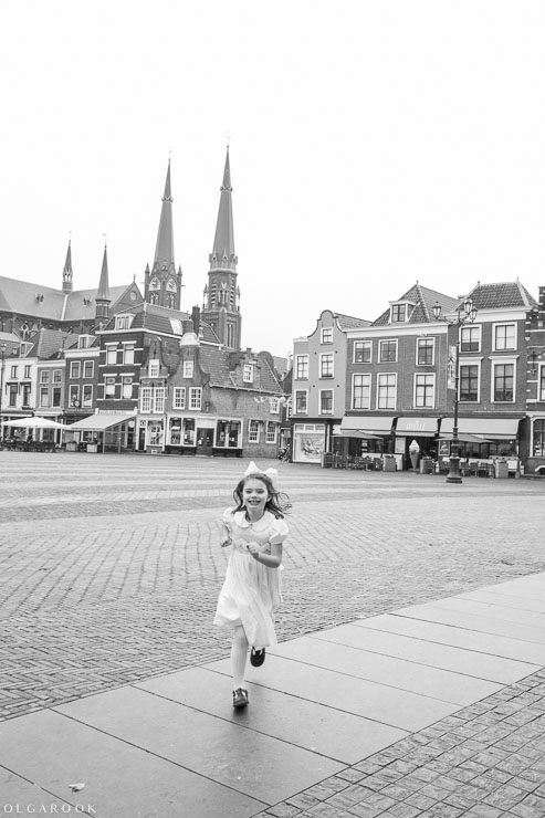 kinderfotograaf-Delft-OlgaRookPhotography-24