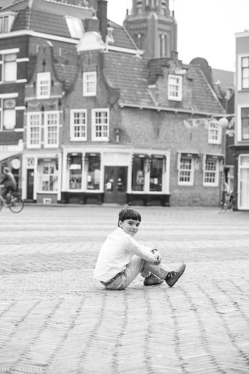 kinderfotograaf-Delft-OlgaRookPhotography-25