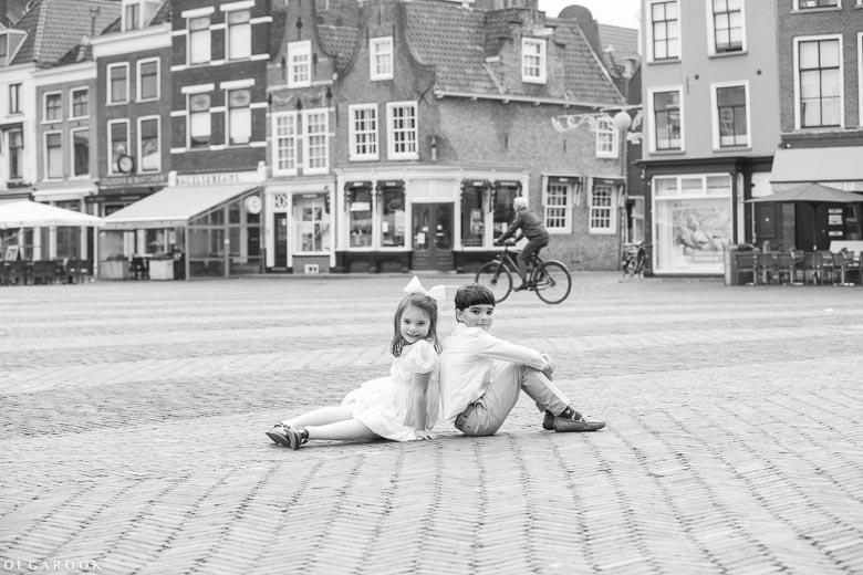 kinderfotograaf-Delft-OlgaRookPhotography-26