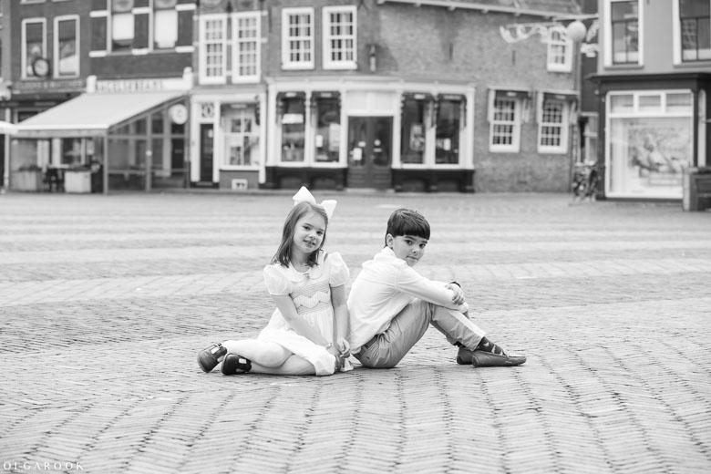 kinderfotograaf-Delft-OlgaRookPhotography-27