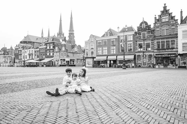 kinderfotograaf-Delft-OlgaRookPhotography-28