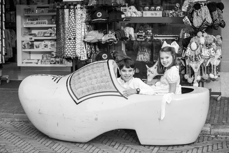 kinderfotograaf-Delft-OlgaRookPhotography-29