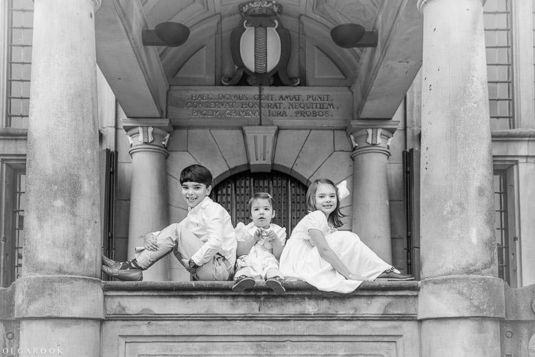 kinderfotograaf-Delft-OlgaRookPhotography-3