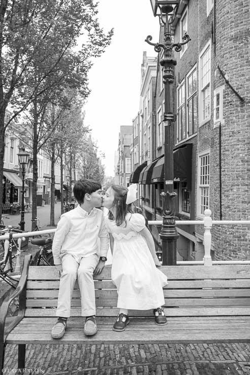 kinderfotograaf-Delft-OlgaRookPhotography-30