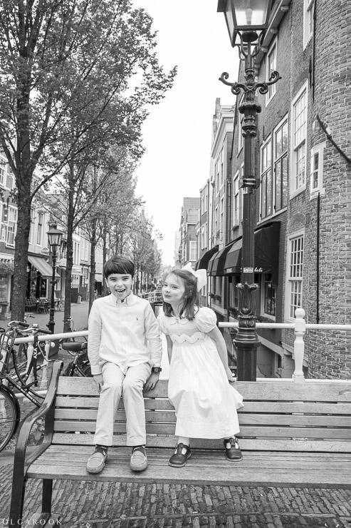 kinderfotograaf-Delft-OlgaRookPhotography-30a