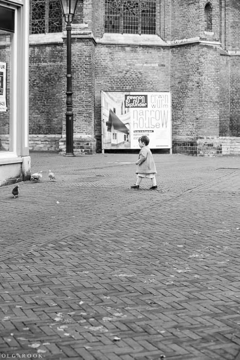 kinderfotograaf-Delft-OlgaRookPhotography-31