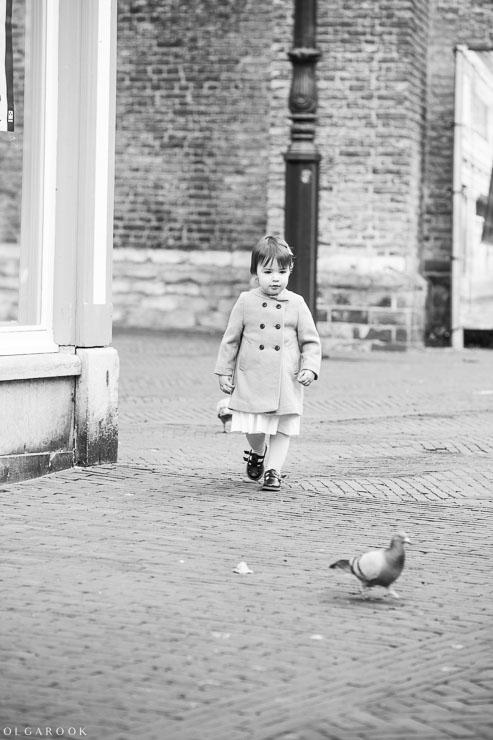 kinderfotograaf-Delft-OlgaRookPhotography-32