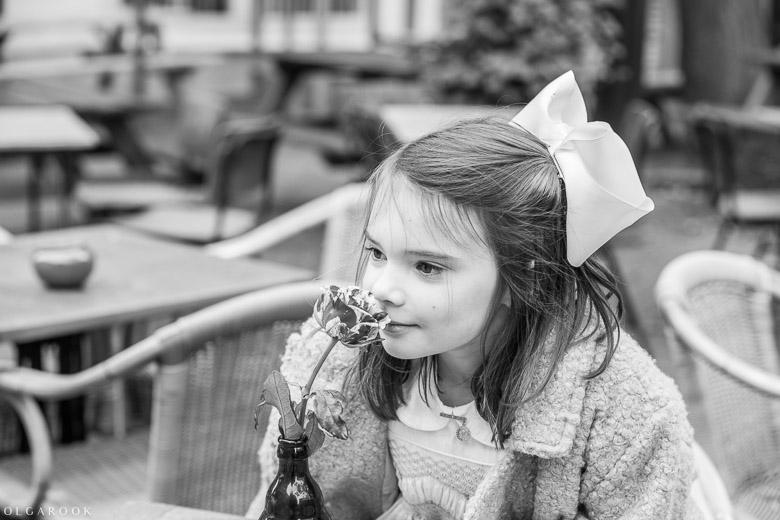 kinderfotograaf-Delft-OlgaRookPhotography-34