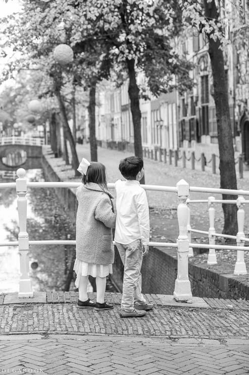 kinderfotograaf-Delft-OlgaRookPhotography-35