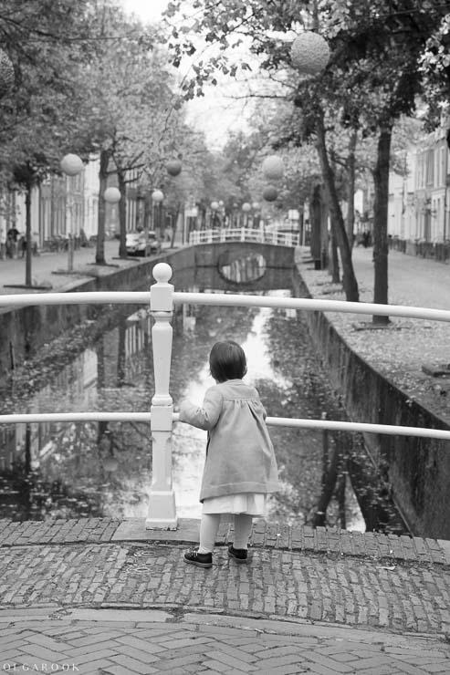 kinderfotograaf-Delft-OlgaRookPhotography-36
