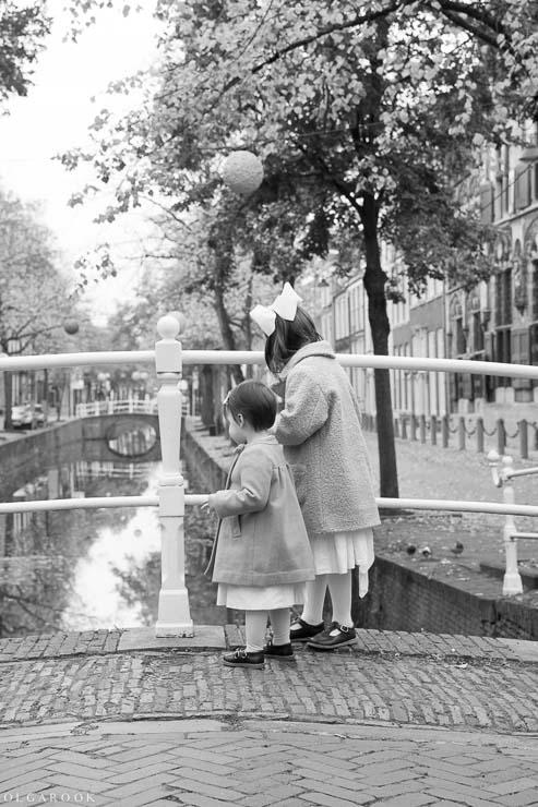 kinderfotograaf-Delft-OlgaRookPhotography-37