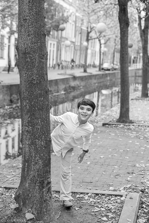 kinderfotograaf-Delft-OlgaRookPhotography-38