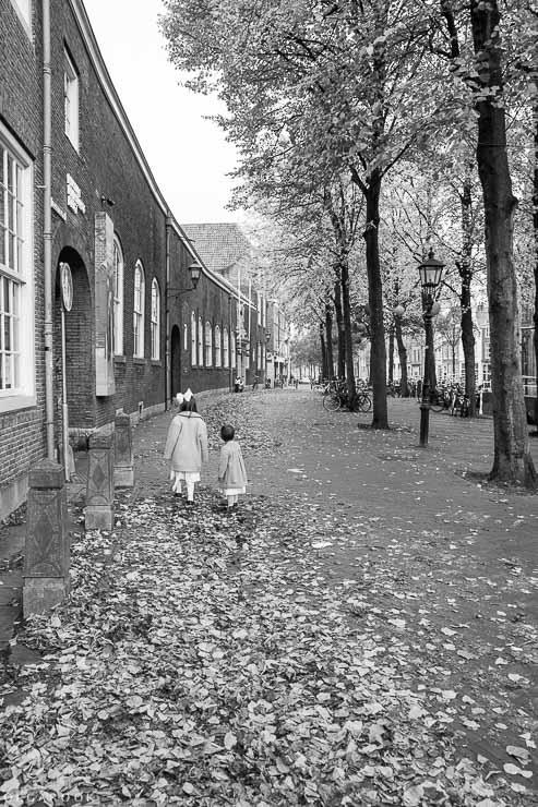 kinderfotograaf-Delft-OlgaRookPhotography-39