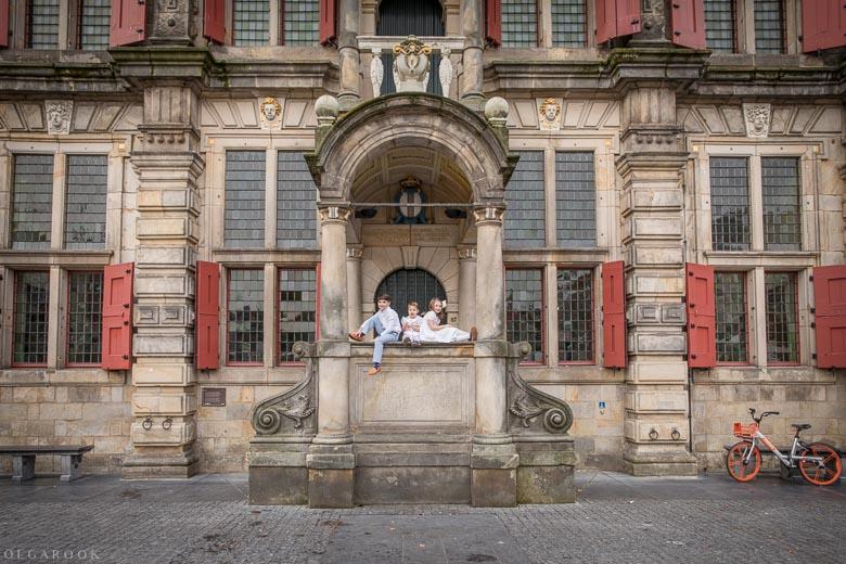 kinderfotograaf-Delft-OlgaRookPhotography-4