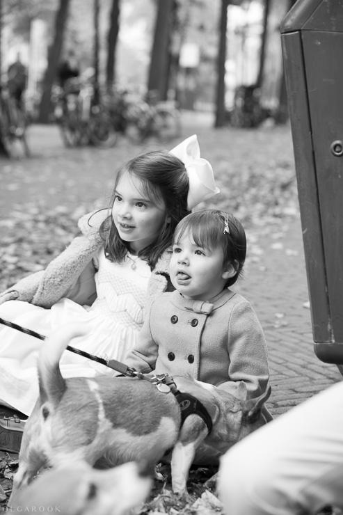 kinderfotograaf-Delft-OlgaRookPhotography-40