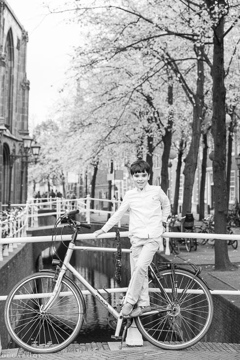 kinderfotograaf-Delft-OlgaRookPhotography-41